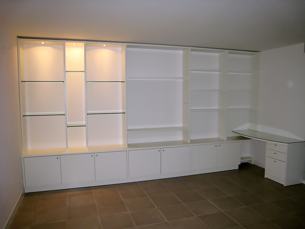 Amenagement interieur de placard de cuisine 1 construisez for Amenagement interieur de placard