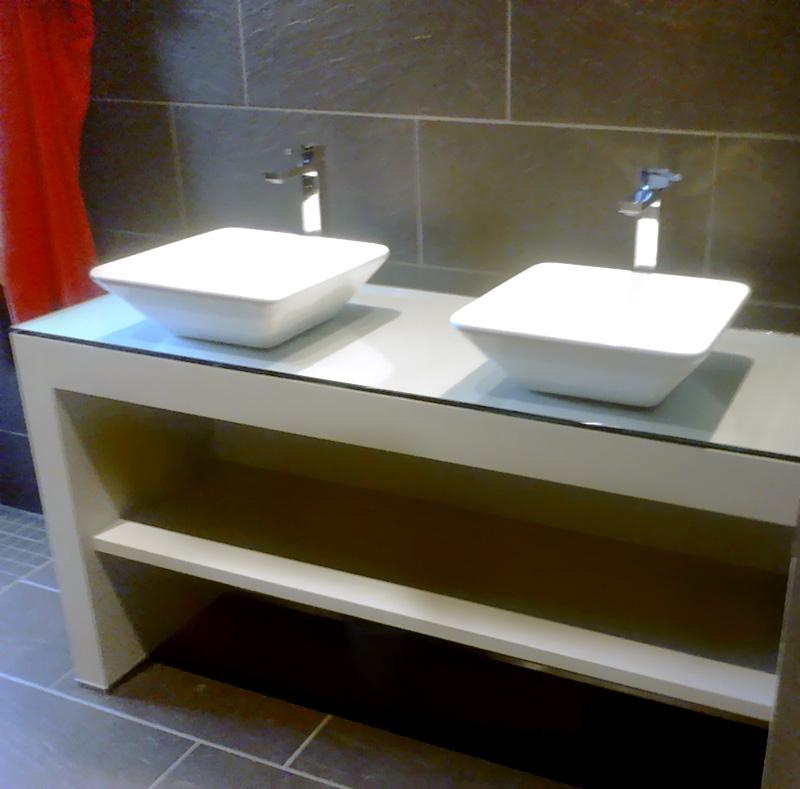 r alisations agencement mbc am nagement int rieur cuisine salle de bains rev tements de sol. Black Bedroom Furniture Sets. Home Design Ideas